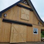 Hobby Barn